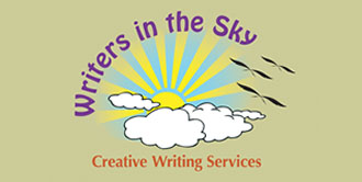 Writers In The Sky